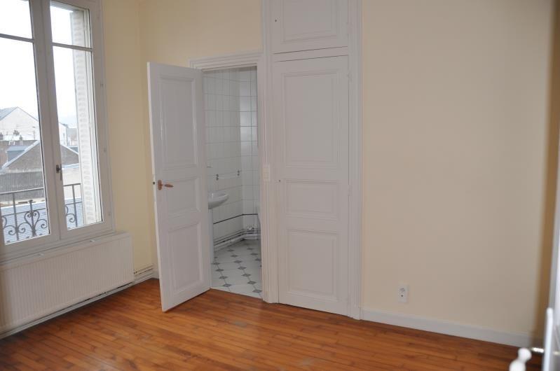 Vente appartement Soissons 61000€ - Photo 5