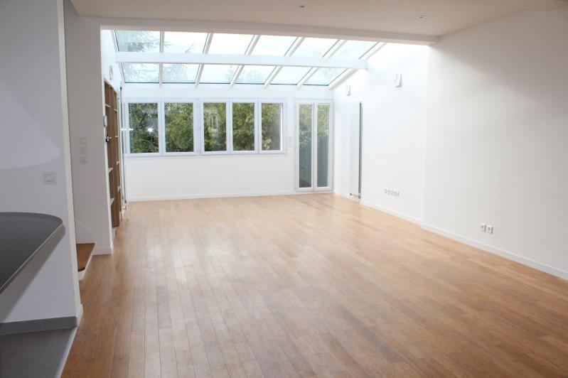 Sale house / villa Colombes 890000€ - Picture 3