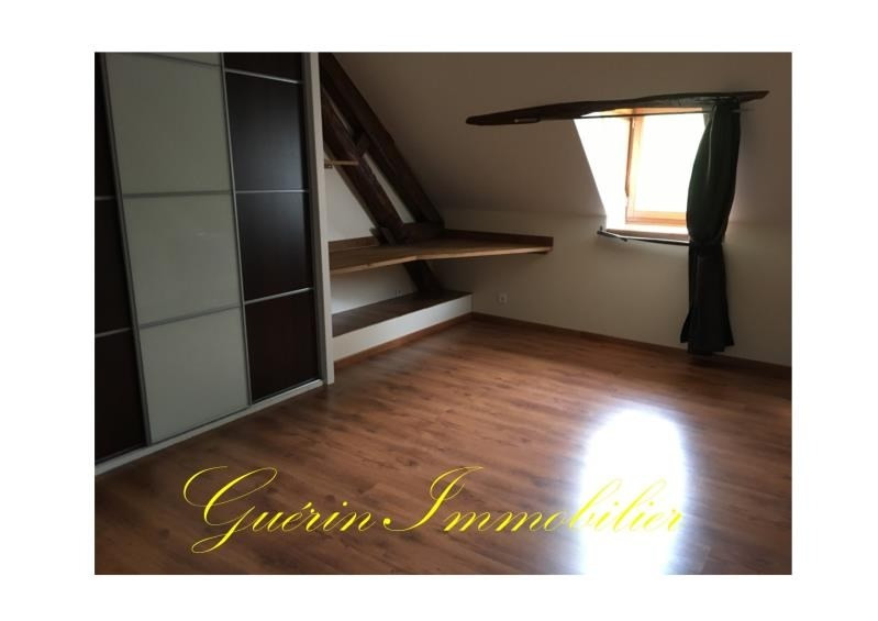 Sale house / villa Limon 187250€ - Picture 5