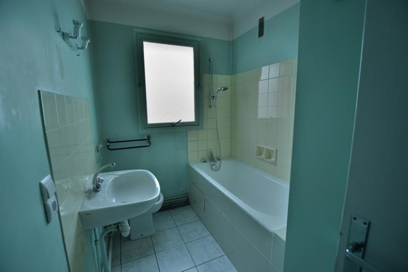 Vente appartement Pau 95 000€ - Photo 5