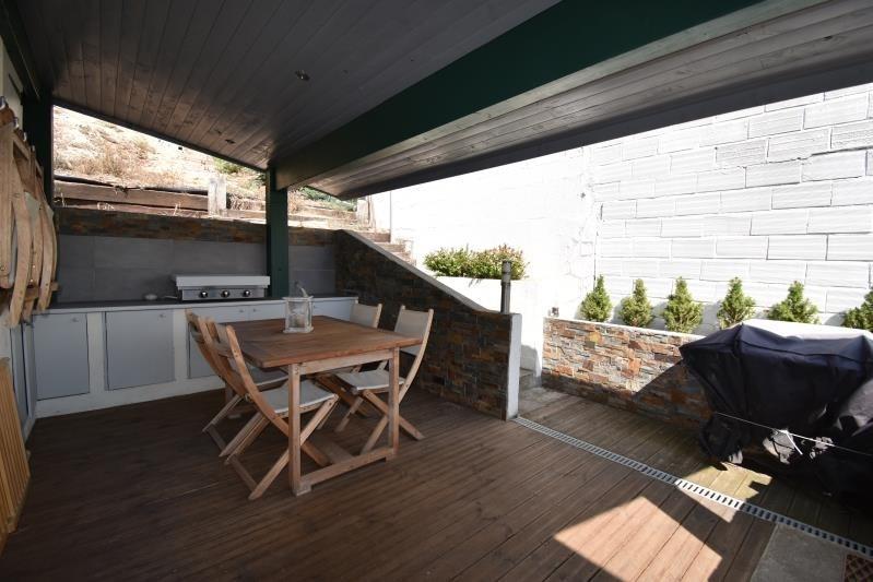 Vente de prestige maison / villa Arcachon 645000€ - Photo 2