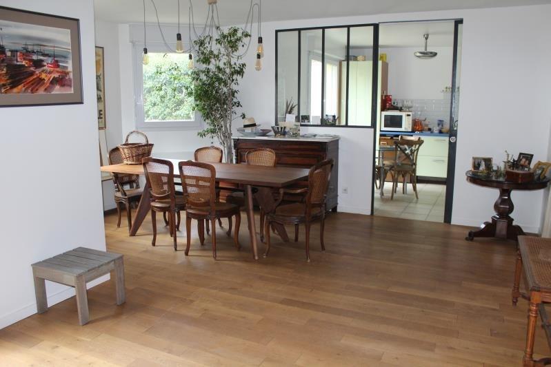 Deluxe sale house / villa Bois colombes 1225000€ - Picture 2