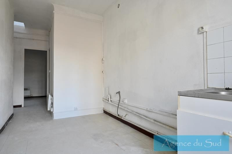 Vente appartement Aubagne 85 000€ - Photo 8