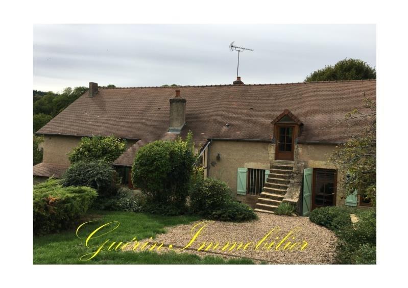 Sale house / villa Limon 187250€ - Picture 1