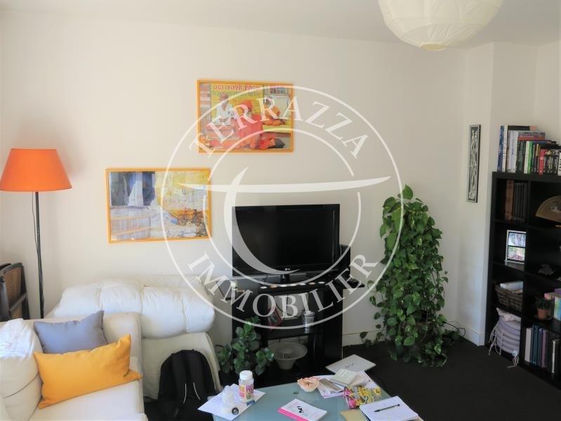 Vente appartement Le vesinet 199500€ - Photo 5