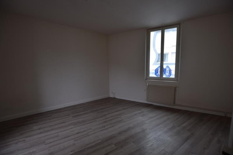 Sale building Pau 370 000€ - Picture 7