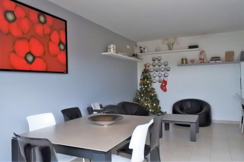 Vente appartement Garches 465000€ - Photo 2