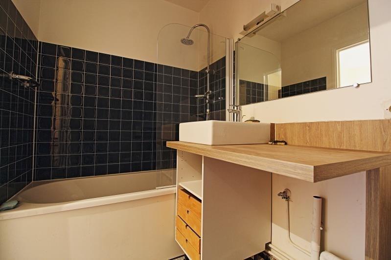 Venta  apartamento Paris 20ème 505000€ - Fotografía 6