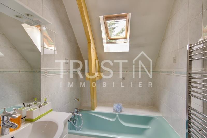 Vente maison / villa Champs sur marne 790000€ - Photo 14