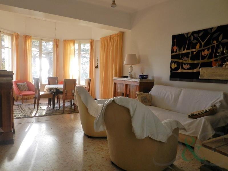 Deluxe sale house / villa Le lavandou 1250000€ - Picture 5