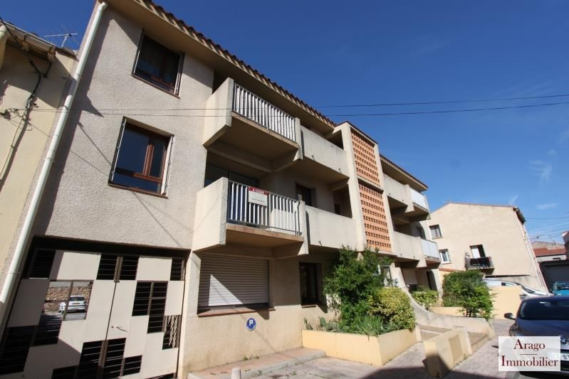 Location appartement Rivesaltes 665€ CC - Photo 3