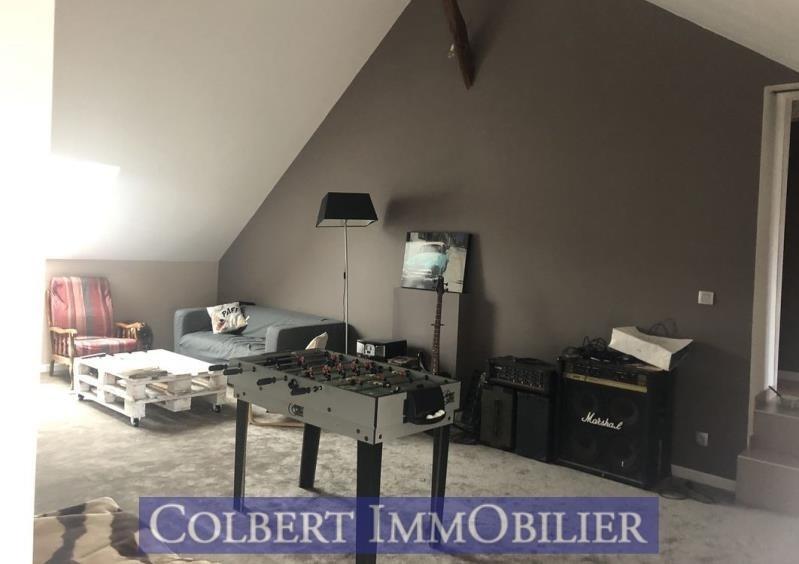 Vente maison / villa Pregilbert 149800€ - Photo 9