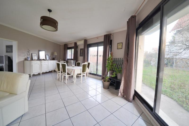 Vente maison / villa Villemomble 680000€ - Photo 7