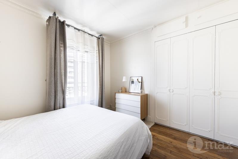 Vente appartement Courbevoie 425000€ - Photo 3