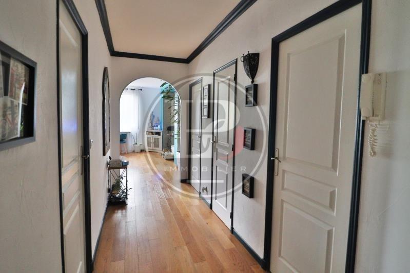 Venta  apartamento Mareil marly 319000€ - Fotografía 4