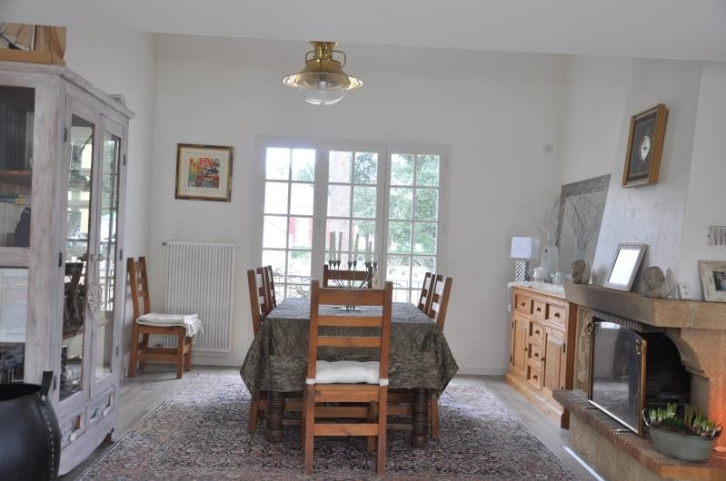 Vente de prestige maison / villa La baule 717600€ - Photo 2
