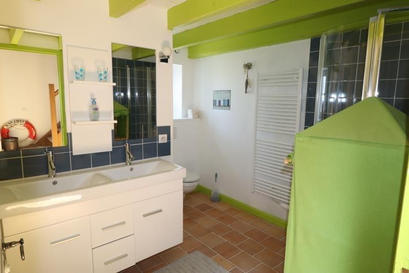 Sale house / villa St pierre d'oleron 447200€ - Picture 5