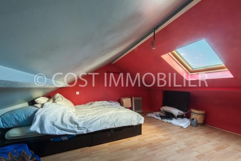 Sale house / villa Gennevilliers 410000€ - Picture 7