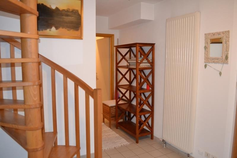 Vente appartement Issenheim 140 300€ - Photo 4