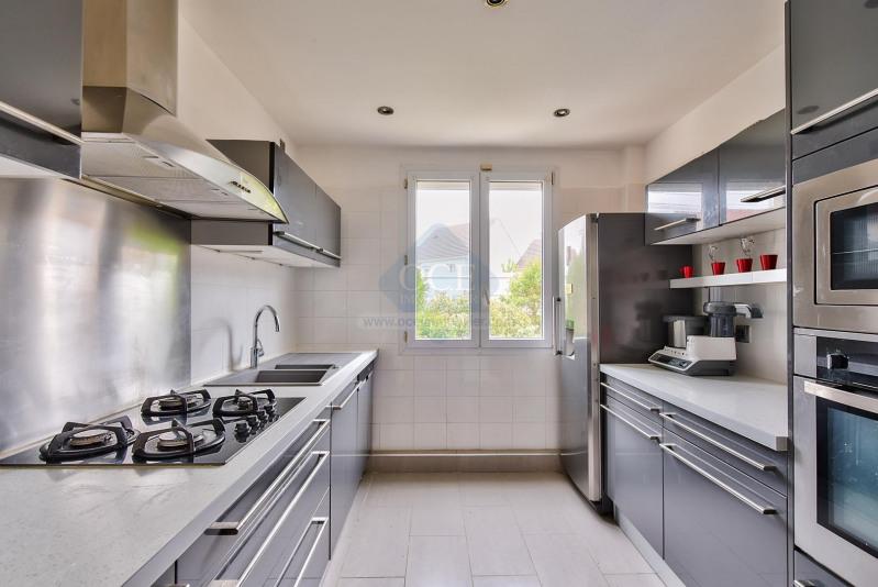 Vente maison / villa Le perreux-sur-marne 628000€ - Photo 6