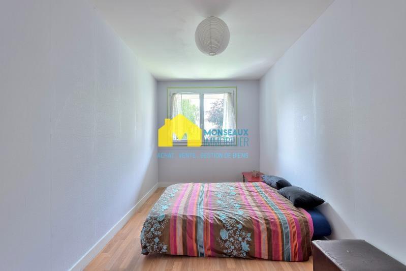 Vente appartement St michel sur orge 179000€ - Photo 5