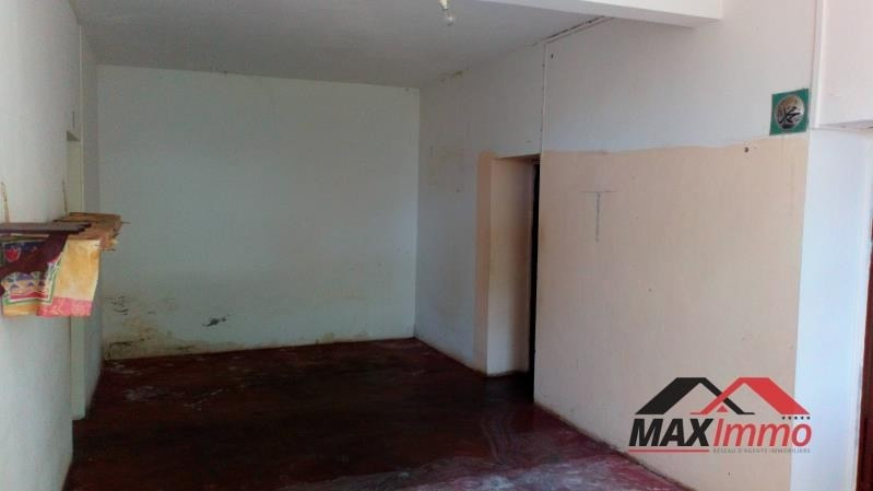 Vente maison / villa St joseph 110 000€ - Photo 5