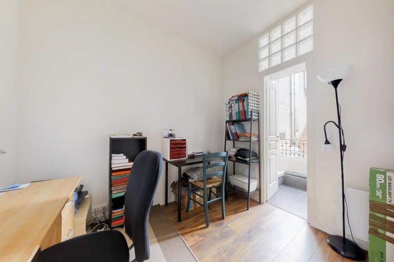 Vente appartement Puteaux 355000€ - Photo 8