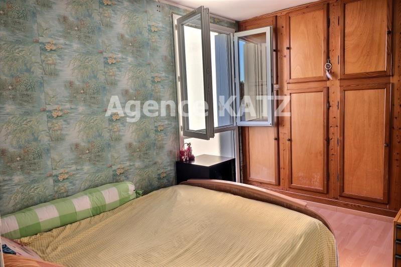 Vente appartement Chatou 210000€ - Photo 5
