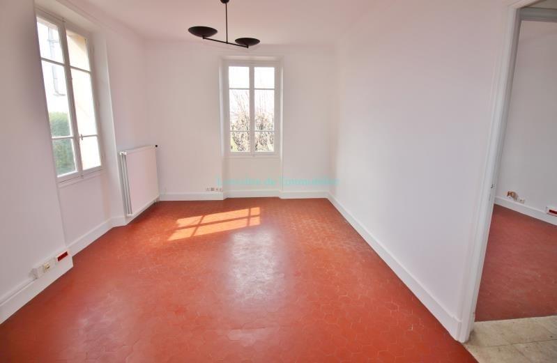 Vente maison / villa Grasse 420000€ - Photo 11