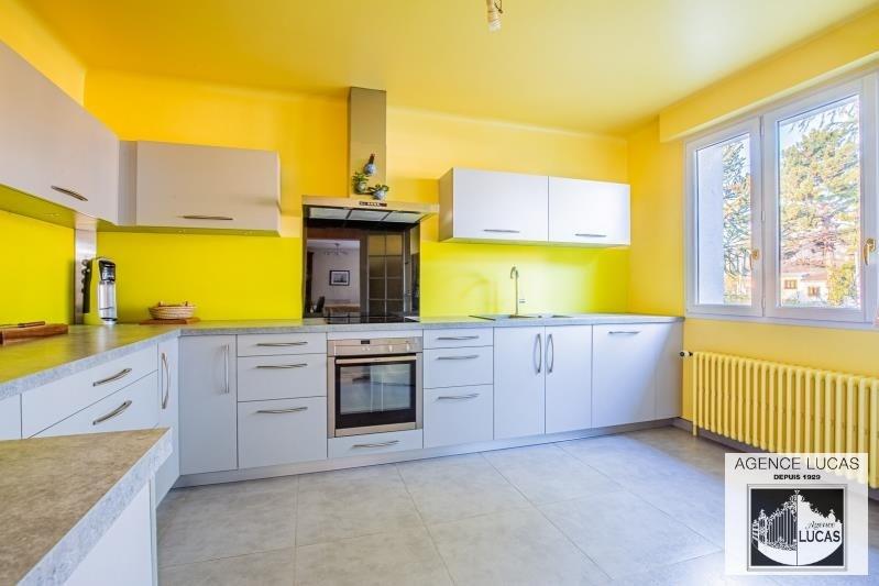 Vente maison / villa Igny 675000€ - Photo 5