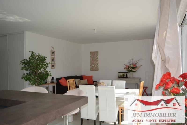 Vente appartement Thyez 315 000€ - Photo 4