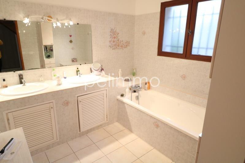 Vente de prestige maison / villa Salon de provence 575000€ - Photo 6