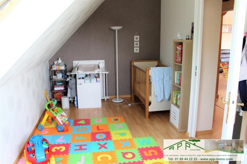 Sale apartment Viry chatillon 230000€ - Picture 6