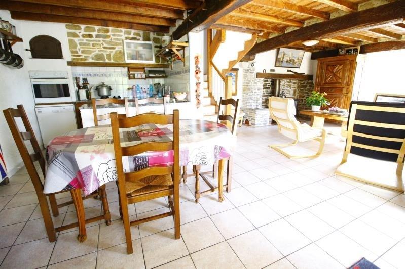 Vente maison / villa Gan 235200€ - Photo 2