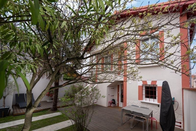 Vente de prestige maison / villa Toulouse 595000€ - Photo 2