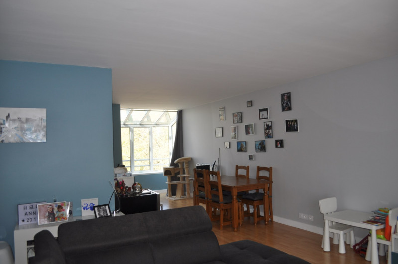 Vente appartement Nantes 249 100€ - Photo 14