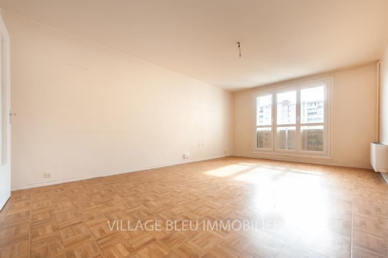 Sale apartment Asnieres sur seine 325 000€ - Picture 2
