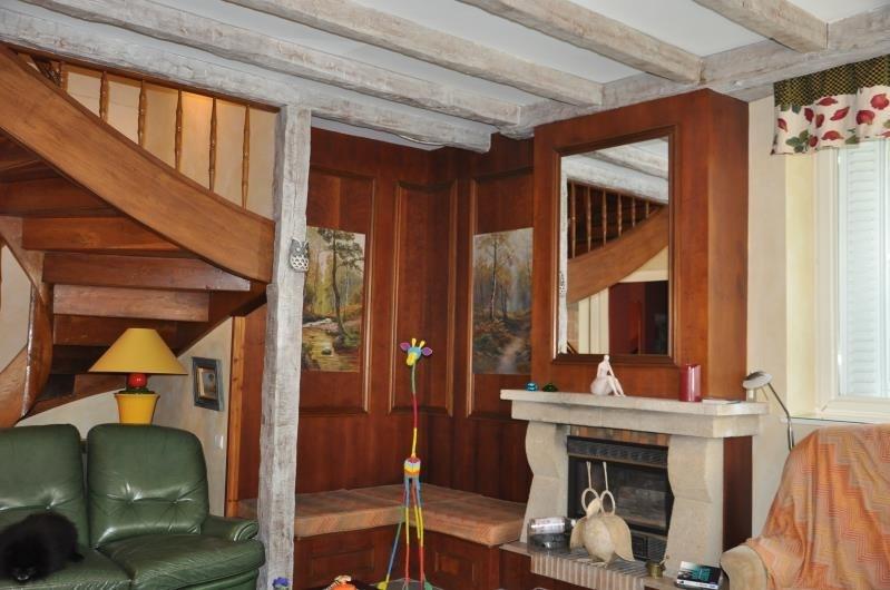 Vente maison / villa Oyonnax 197000€ - Photo 2