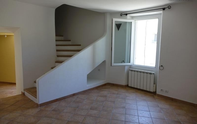 Vente maison / villa Seillons 192 500€ - Photo 2