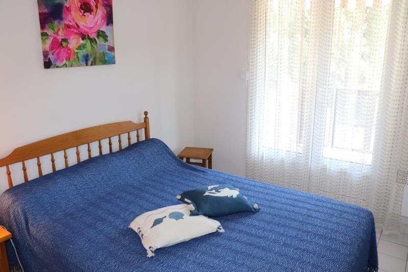 Sale apartment Cavalaire sur mer 149000€ - Picture 5