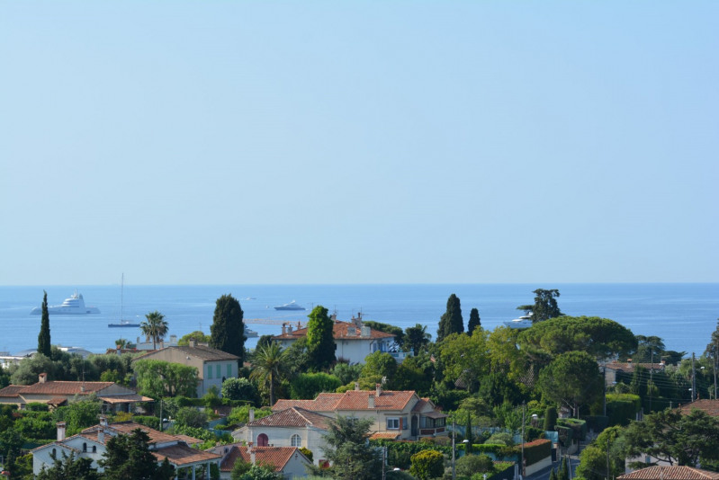 Sale apartment Antibes 243 000€ - Picture 3
