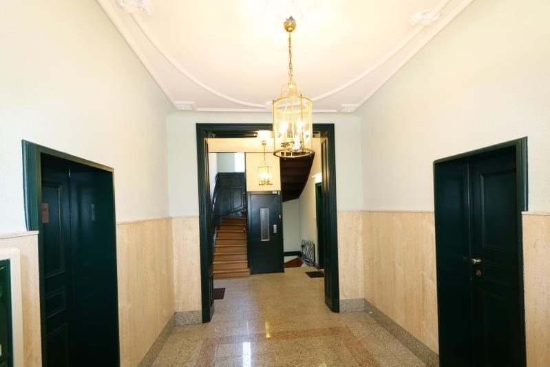 Investment property building Strasbourg 2 100 000€ - Picture 2