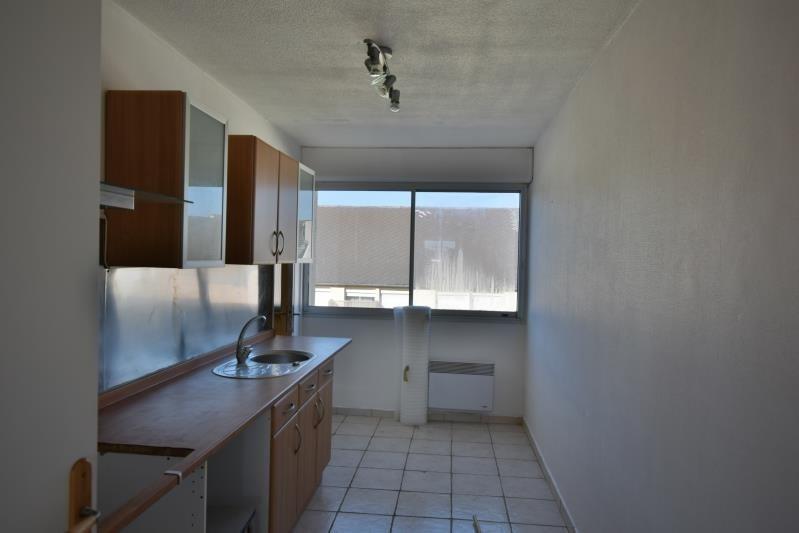 Vente appartement Pau 104000€ - Photo 2