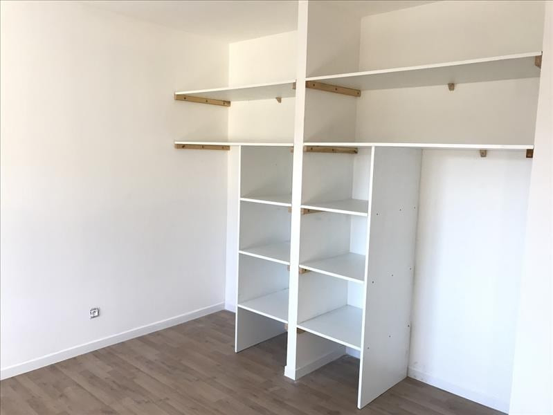 Rental apartment Mimizan 700€ CC - Picture 4