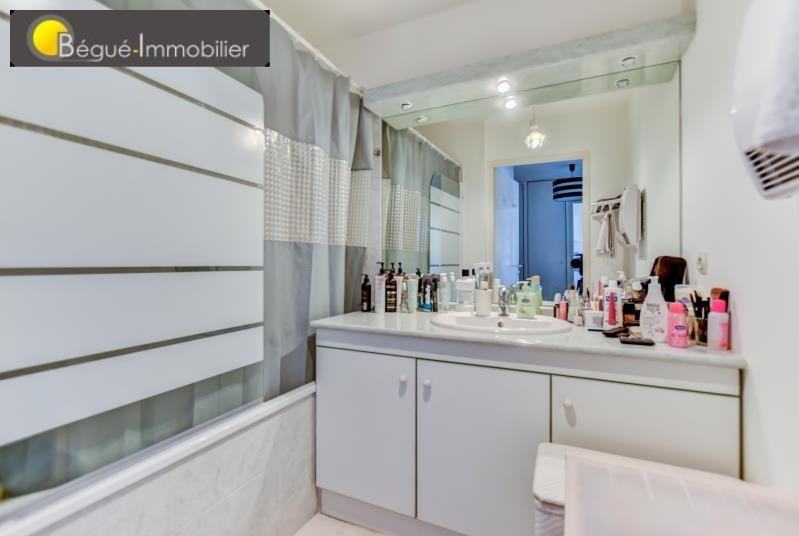 Vente appartement Colomiers 178 500€ - Photo 7