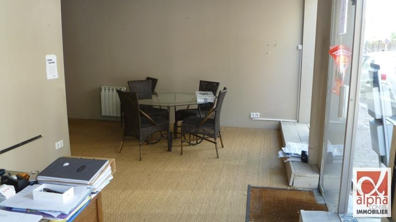 Location local commercial Arcachon 800€ HT/HC - Photo 2