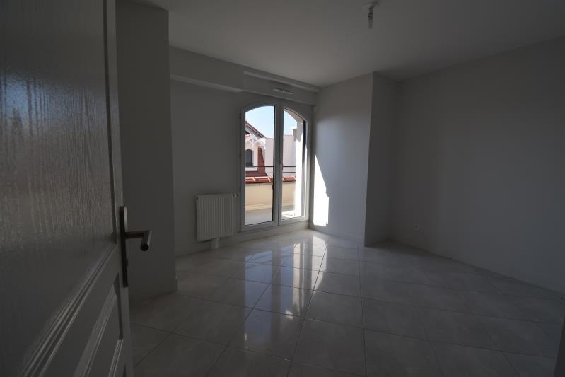 Vente de prestige appartement Arcachon 1250000€ - Photo 5
