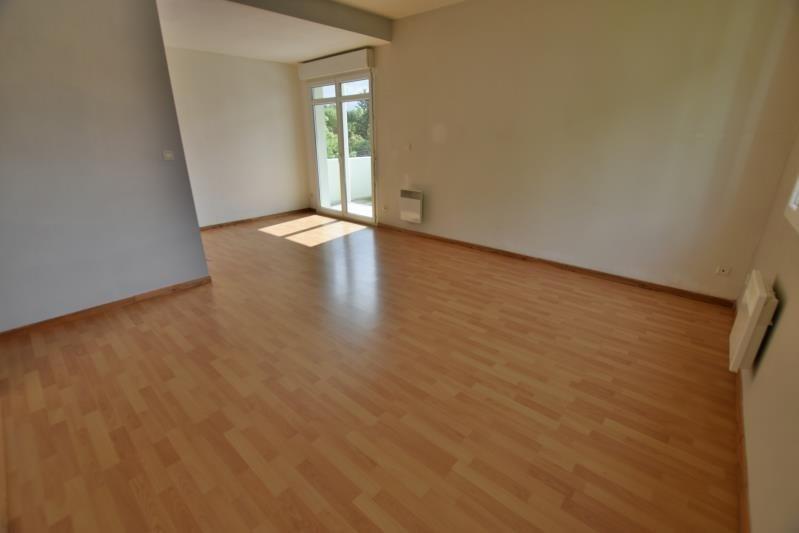 Sale apartment Pau 139000€ - Picture 2