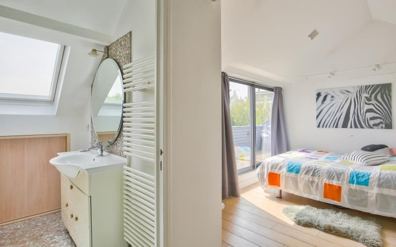 Vente de prestige maison / villa Versailles 2570000€ - Photo 16
