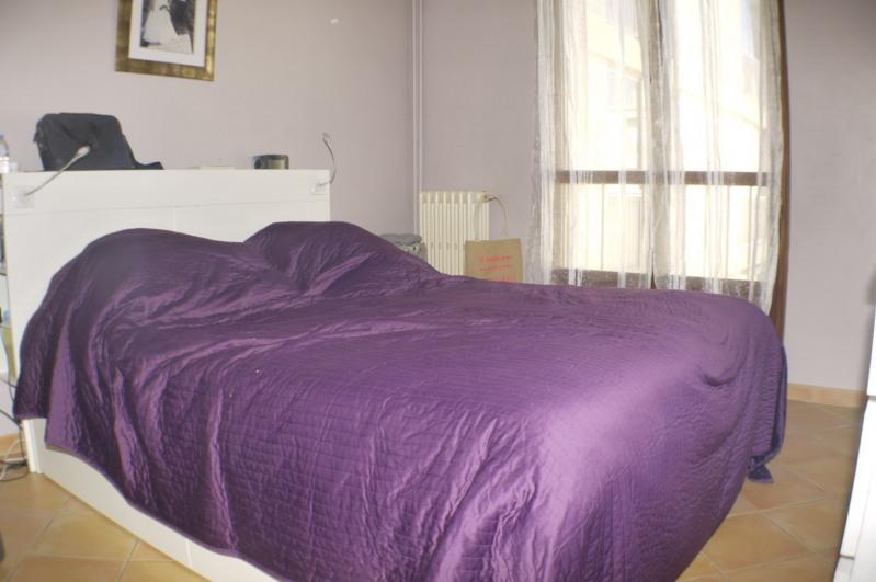 Vente appartement Marseille 10ème 172000€ - Photo 6